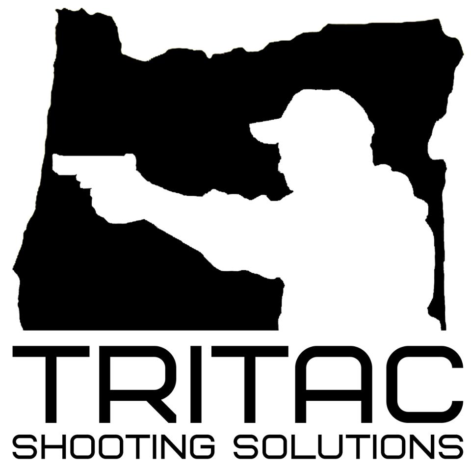 Tritac Shooting Solutions - Salem, OR - Yelp