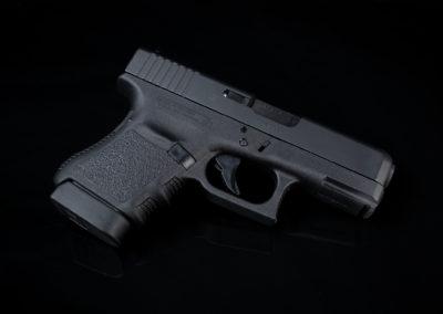 Glock 36 45ACP