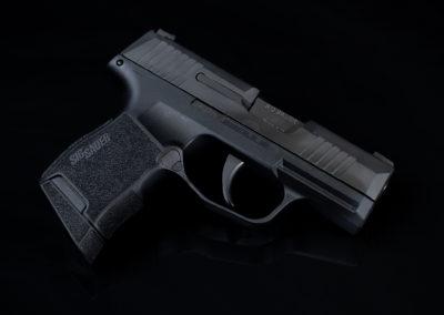 SigSauer 365 9mm