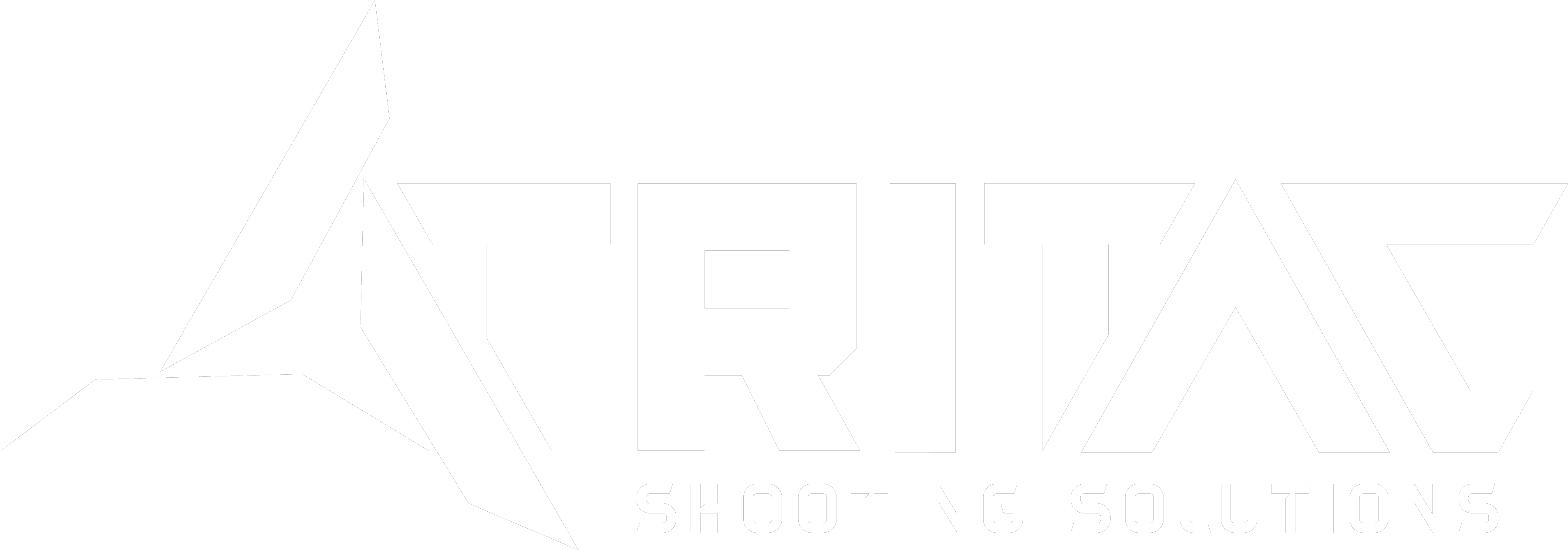 TriTac Shooting